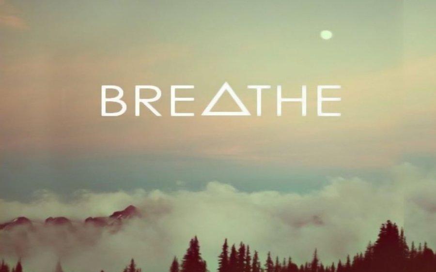 2015-12-18-1450465056-7743605-wallpaper_breathe_by_analaurasamd68223u