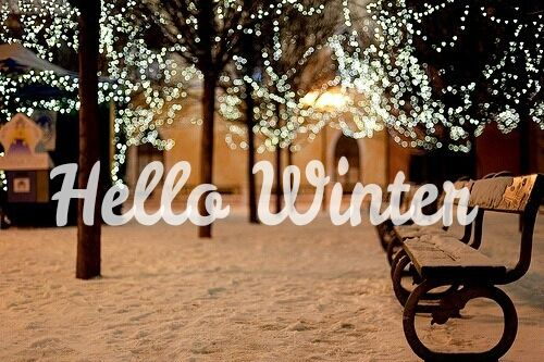 210264-hello-winter-with-snow-and-lights