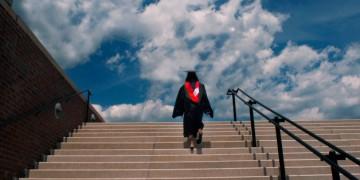 n-north-carolina-central-university-graduation-628x314