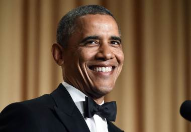 140504-obama-correspondents-dinner-750a_53ba5a0e11b559d8a78cdb2962b30bfd-nbcnews-ux-2880-1000