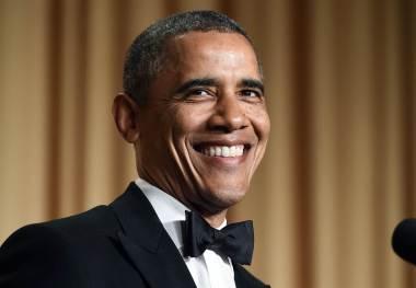 140504-obama-correspondents-dinner-750a_53ba5a0e11b559d8a78cdb2962b30bfd-nbcnews-ux-2880-1000