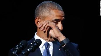 170110224405-03-obama-farewell-0110-exlarge-169