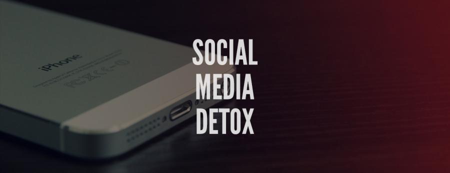 socialmediadetox