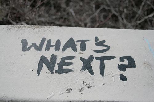 whats-next