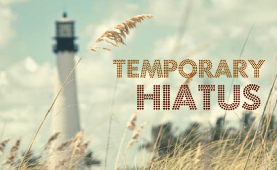 temp-hiatus