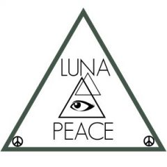 Luna Peace