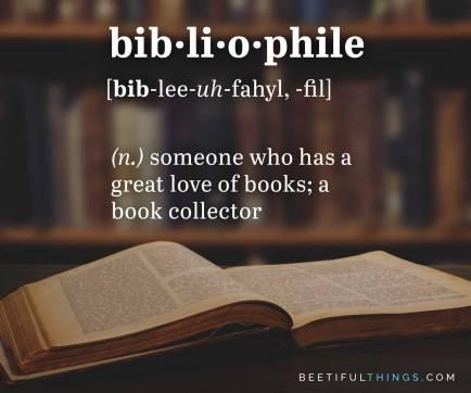 Vocab_Bibliophile_MEME1