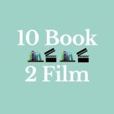 10-Book.jpg