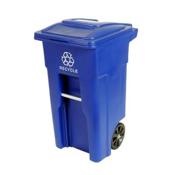 toter-recycling-bins-025532-01blu-64_1000