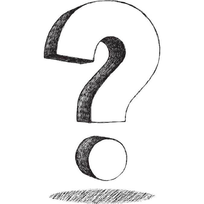 question-mark-square-01